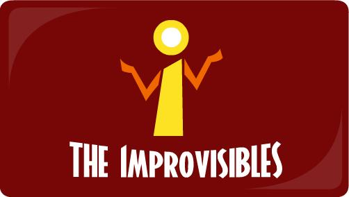 Improvisibles