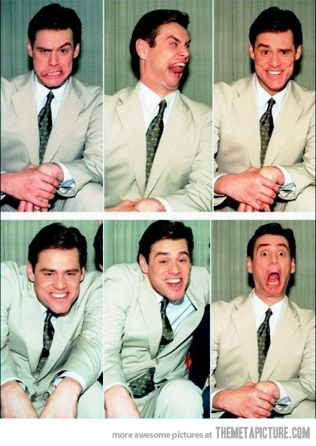 funny-jim-carrey-derp-faces.jpg